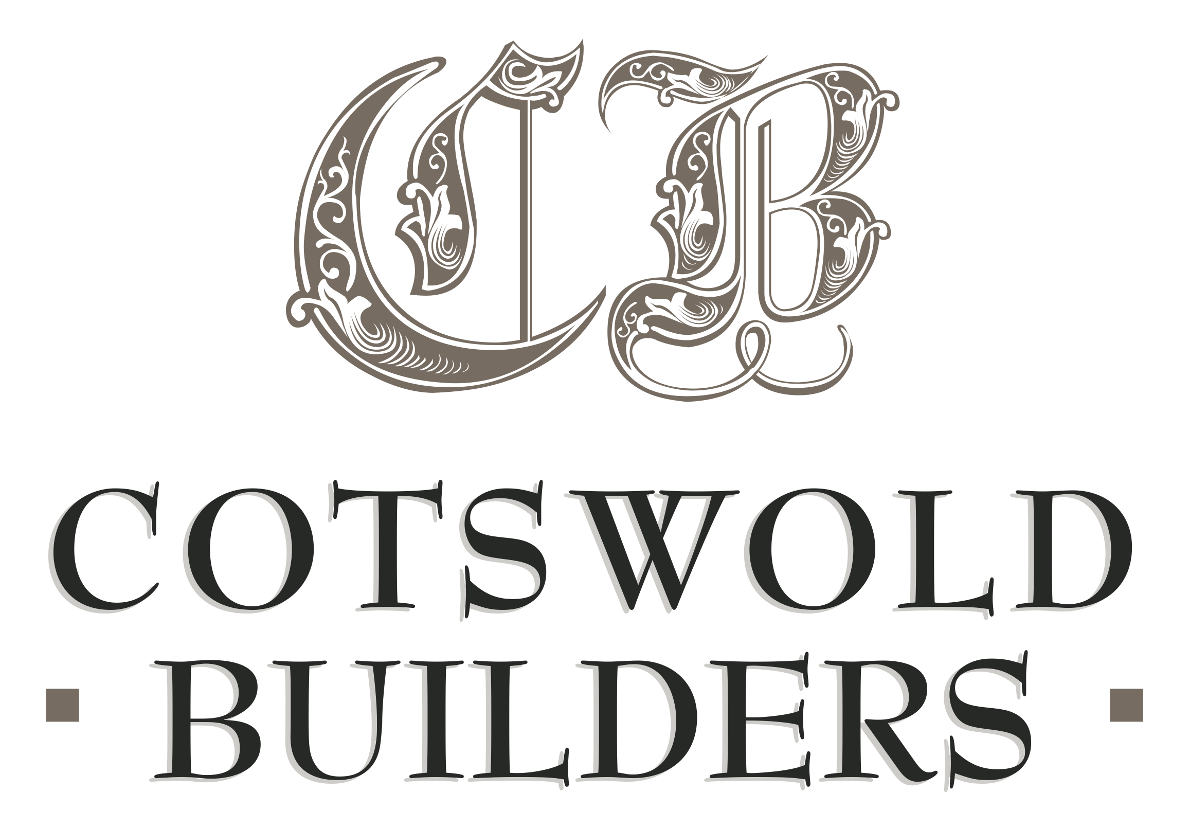 Cotswold Builders LLC.