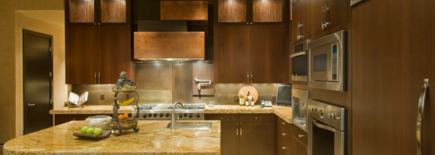 The Pros And Cons Of Kitchen Islands